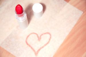 Top 10 companii din industria produselor cosmetice din Romania