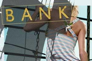 Top 10 esecuri din sectorul bancar american