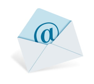 Top 10 greseli pe care le poti face intr-un e-mail