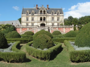 Top 10 hoteluri castel (partea I)