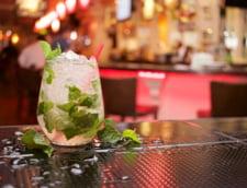 Top 10 idei neobisnuite pentru petrecerea burlacitelor