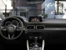 Top 10 masini accesibile cu interioare de top
