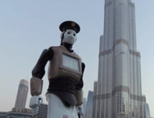 Top 10 orase ale lumii care traiesc in viitor