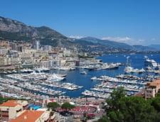Top 10 orase de milionari: Unde te poti izbi la tot pasul de cei bogati si puternici!