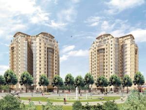 Top 10 proiecte imobiliare ratate