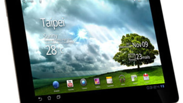 Top 10 tablete cu Android