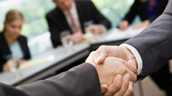 Top 10 tari cu conditii favorabile mediului de afaceri