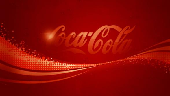 Top 100 cele mai valoroase branduri din lume