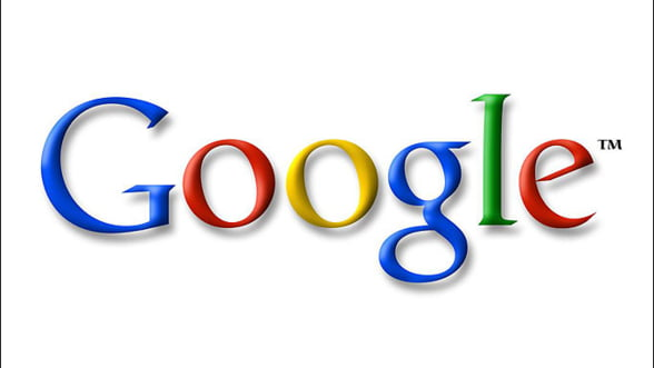 Top 20 achizitii ale Google in 2011