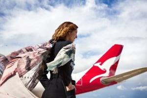 Top 20 cele mai sigure companii aeriane din lume - cum sta TAROM