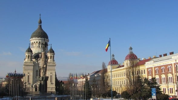Top 3 cartiere din Cluj Napoca in care ai putea sa te muti in chirie