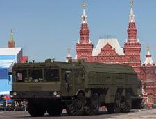 Top 3 cele mai noi achizitii ale fortelor armate ruse