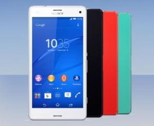 Top 5 - Cele mai bune smartphone-uri mini din lume (Video)