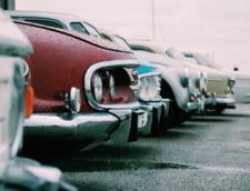 Top 5 aspecte de care trebuie sa tineti cont atunci cand va cumparati o masina second-hand