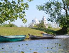 Top 5 destinatii preferate de romani pentru vacanta de Rusalii