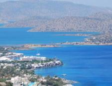 Top 5 insule din Grecia perfecte pentru un concediu de lux