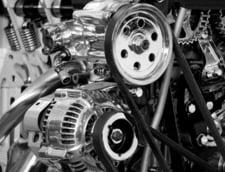Top 5 motive pentru care trebuie sa mergi intr-un service auto autorizat