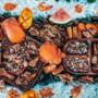 Top 5 sfaturi de aplicat pentru o digestie usoara