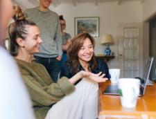 Top 5 sfaturi utile pentru noii chiriasi