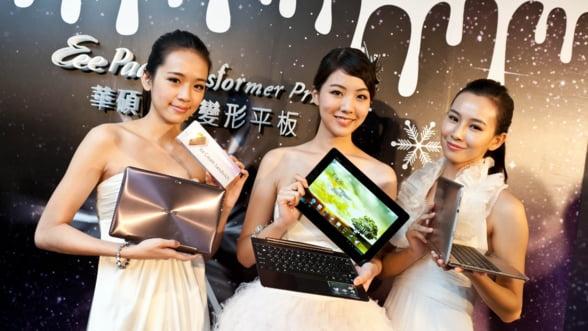 Top 5 tablete cu sistem Android care au dat gres