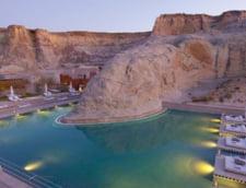 Top 7 cele mai spectaculoase piscine din lume