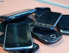 Top 7 smartphone-uri care ofera cel mai bun raport calitate-pret