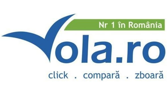 Top Deloitte: Vola.ro, cea mai dinamica firma de tehnologie din Europa Centrala