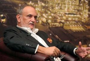 Top Forbes: Vezi care sunt cei mai bogati oameni din Romania
