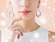 Top bijuterii elegante cu perle pentru sarbatorile iernii