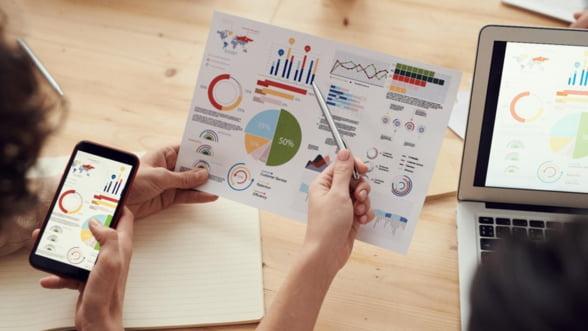 Top caracteristici ale unui program de calcul al salariilor eficient