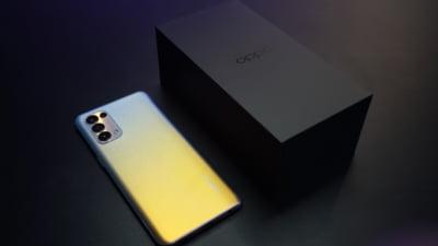Top cele mai bune telefoane Oppo in 2021