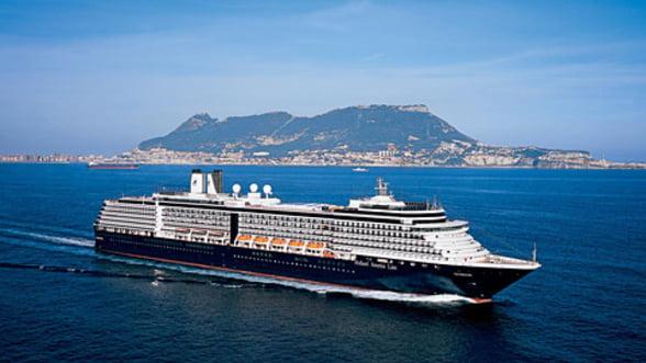 Top croaziere pe Marea Mediterana: Vacanta de vis e atat de aproape!