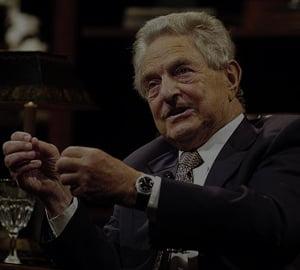 Top filantropi: Cati bani au donat miliardarii lumii?