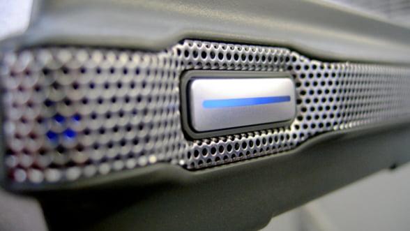 Top gadgeturi 2012: Ti-ai pregatit lista de dorinte?