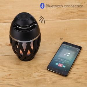 Top gadgeturi ingenioase si extrem de utile