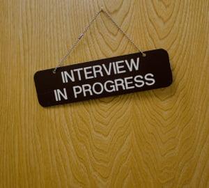 Top intrebari-capcana, la cei mai buni angajatori