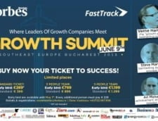 Top managerii la nivel global se intalnesc la Growth Summit 2015!