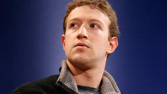 Top perdanti in 2012: Oamenii de afaceri care au facut investitii neprofitabile in acest an