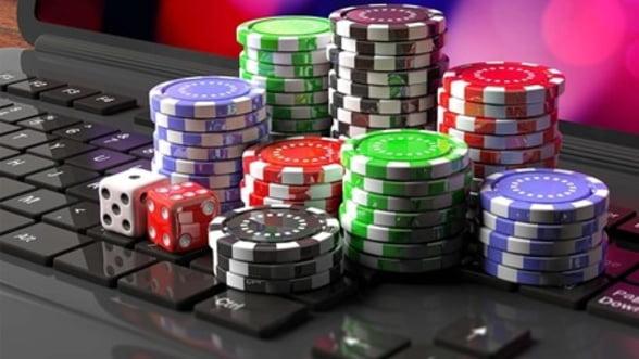 Top recomandari pentru maximizarea castigurilor la live casino