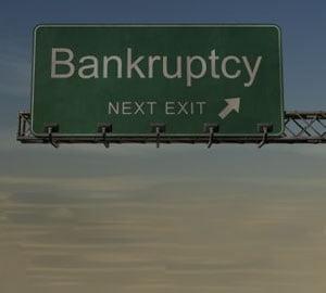 Top secret: Grecia va da faliment