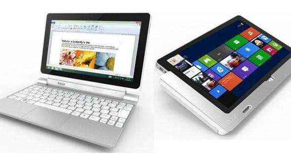 Top tablete de cumparat in 2013