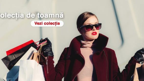 TopCloset.ro - haine accesibile pentru toamna și iarna lui 2021