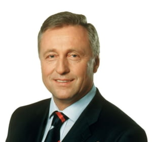 Topolanek a adus la Moscova un nou proiect de acord pentru misiunea de monitorizare