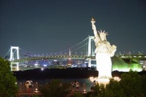Topul atractiilor gratuite din New York