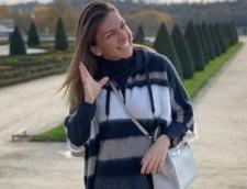 Topul banilor castigati anul acesta din tenis: Simona Halep, pe locul 3