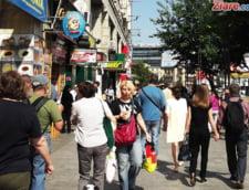 Topul calitatii vietii: Ce orase din Romania au intrat in clasamentul mondial si se afla peste Bucuresti