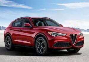 Topul celor mai asteptate masini din 2018