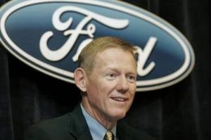 Topul celor mai bine platiti directori din industria auto
