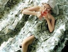 Topul celor mai bogate femei din lume: Cu ce se ocupa doamnele care invart miliarde