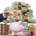 Topul celor mai bogati antreprenori